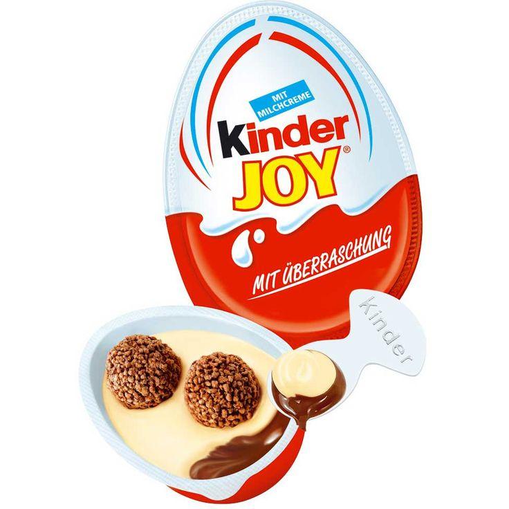 1000+ images about Kinder surprise eggs:)!! on Pinterest.