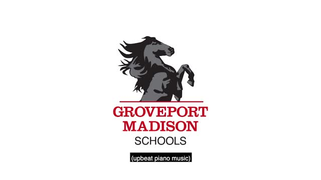Groveport Madison Schools Home.