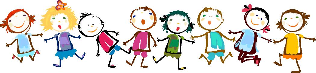 Kindergarten Clipart & Kindergarten Clip Art Images.