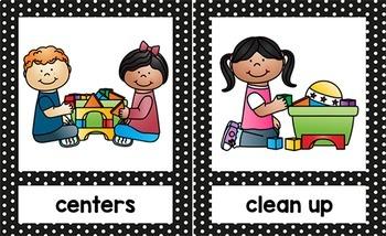 Kindergarten calendar clipart 5 » Clipart Station.