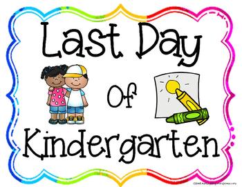 Kindergarten Graduation Images.