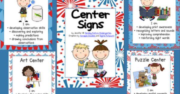 Free Kindergarten Center Cliparts, Download Free Clip Art, Free Clip.
