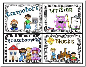 Free Kindergarten Center Cliparts, Download Free Clip Art, Free Clip.