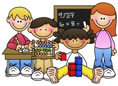 Kindergarten cute clip art and pictures on clip art before.