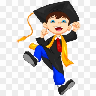 Free Graduation PNG Images.