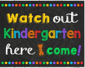 Chalkboard clipart kindergarten, Chalkboard kindergarten Transparent.