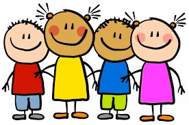 Kindergarten Testing 2018.
