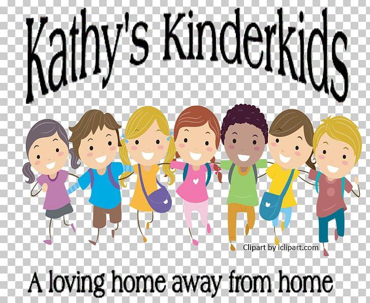 Little Leaders Kindergarten Celebration Picnic Child Care Nursery.