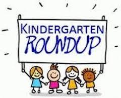 Free Kindergarten Registration Cliparts, Download Free Clip Art.
