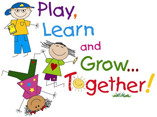 Mrs. Shelton's Kindergarten: Disclosures, School Rules.