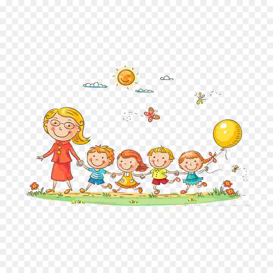 Cliparts Library: School Kindergarten Clipart Kindergarten.