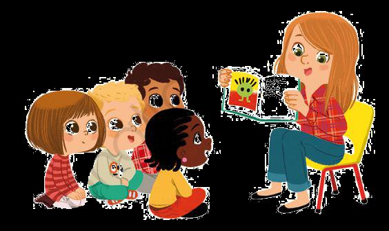 Teach Children, Children Clipart, Kindergarten, Teach PNG.