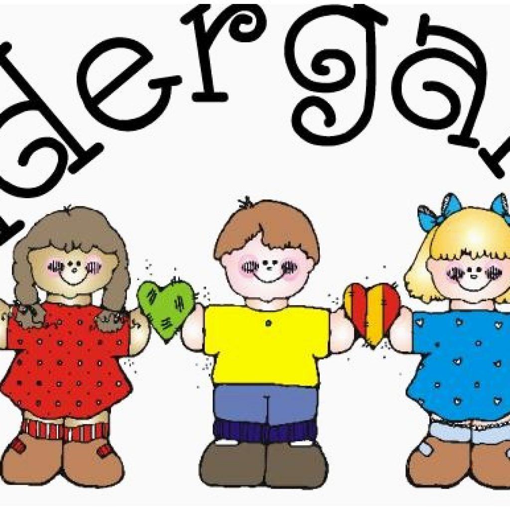 Free Kindergarten Clipart Free Download Clip Art.