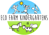 ECO FARM KINDERGARTENS.