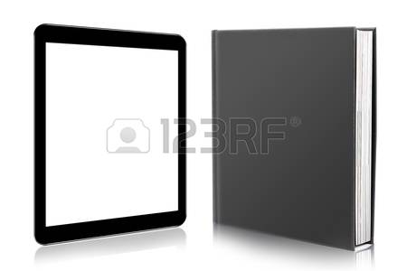 443 Kindle Stock Vector Illustration And Royalty Free Kindle Clipart.