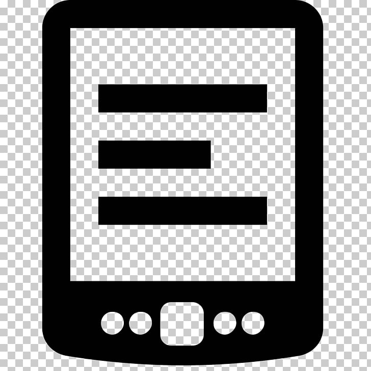 Kindle Fire Computer Icons, read icon PNG clipart.