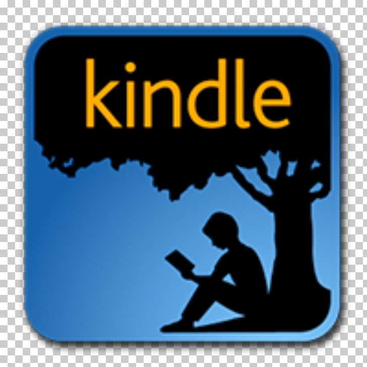 Kindle Fire Kindle Store E.