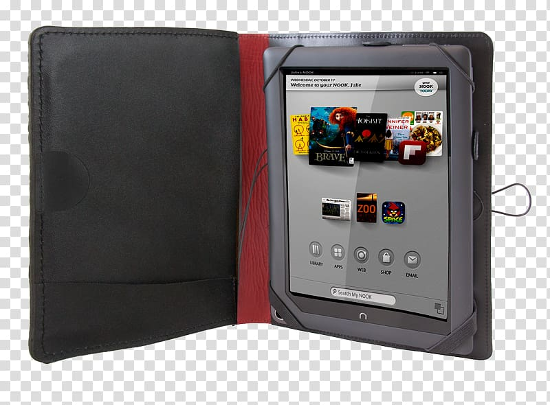 Amazon Kindle Fire HD 8.9 Nook HD Cypress Leather Celtic.