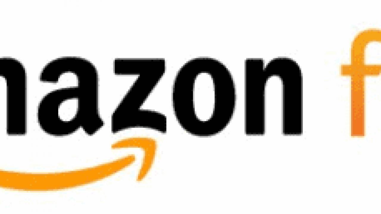 Amazon Fire Won\'t Start.
