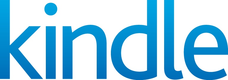 Amazon Kindle Logo Vector PNG Transparent Amazon Kindle Logo.