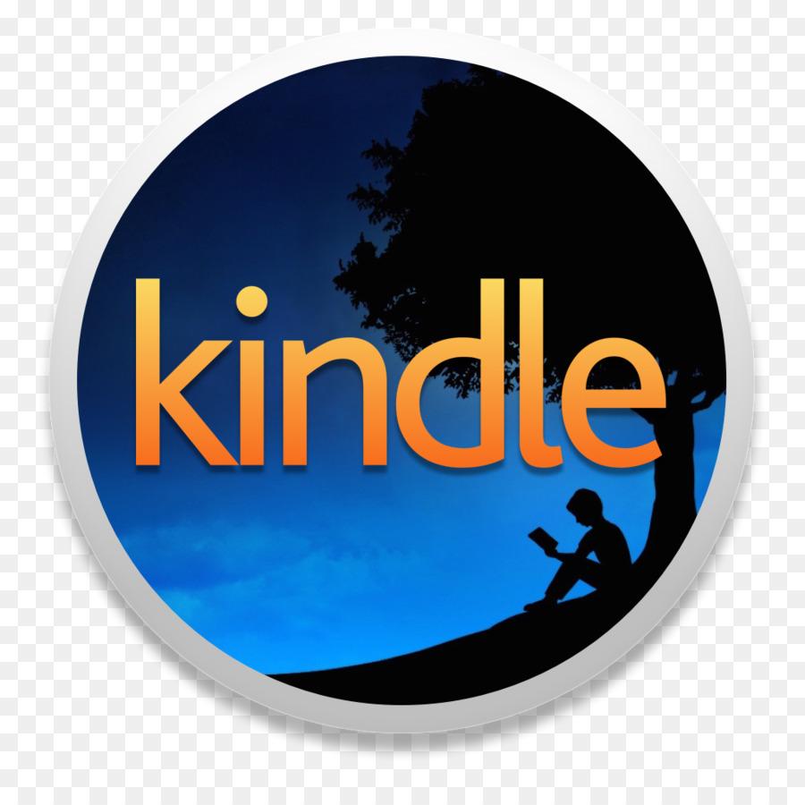 Amazon Logo png download.