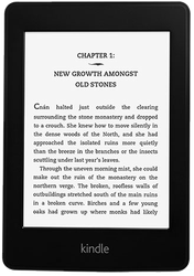 Sell Amazon Kindle Paperwhite.