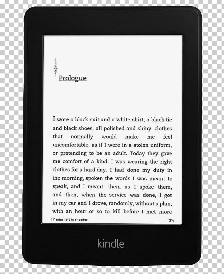 Kindle Fire Amazon.com E.