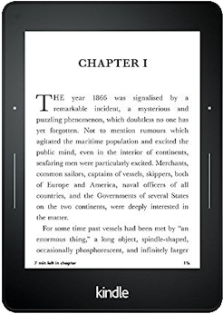 Kindle Png (104+ images in Collection) Page 2.