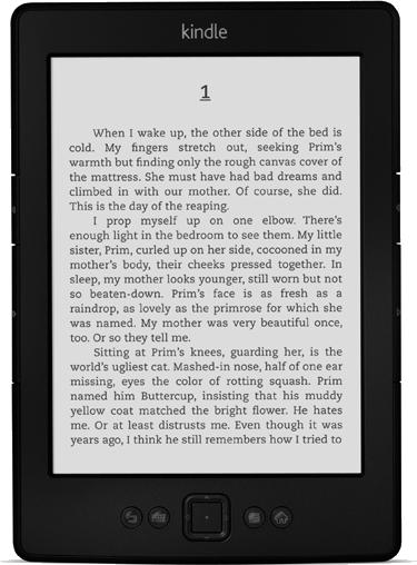 Amazon Kindle PNG Transparent Amazon Kindle.PNG Images..