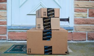 What Is Amazon Prime?.