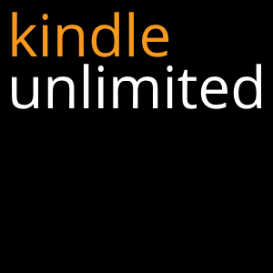 SpryFeet.com Ebooks Now at Kindle Unlimited.