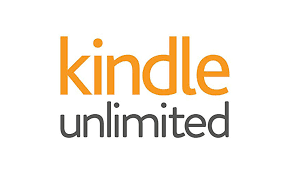 Kindle Unlimited.
