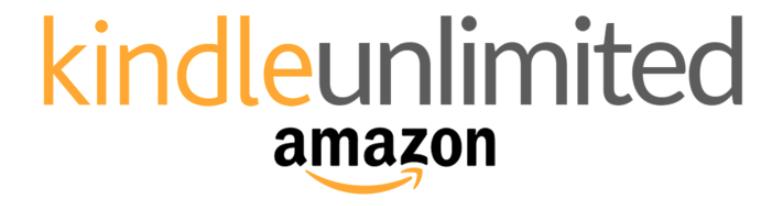 Kindle Unlimited Membership: 2.