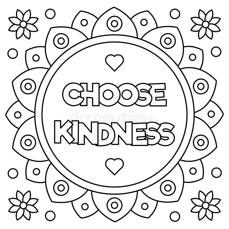Kindness clipart black and white 3 » Clipart Station.