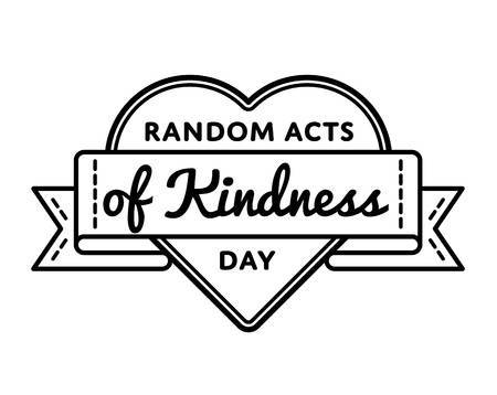 Kindness clipart black and white 3 » Clipart Portal.