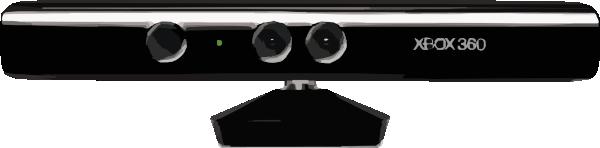 Sensor Clip Art at Clker.com.