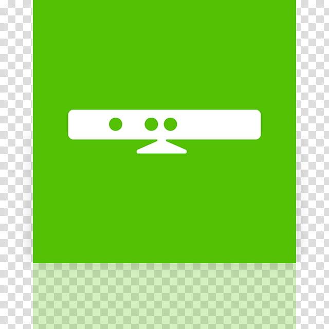 Metro UI Icon Set Icons, Kinect_mirror, Microsoft Xbox.