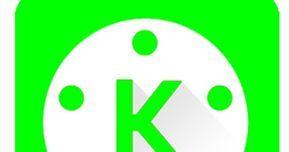 how to unlock kinemaster, kinemaster unlocked, green.