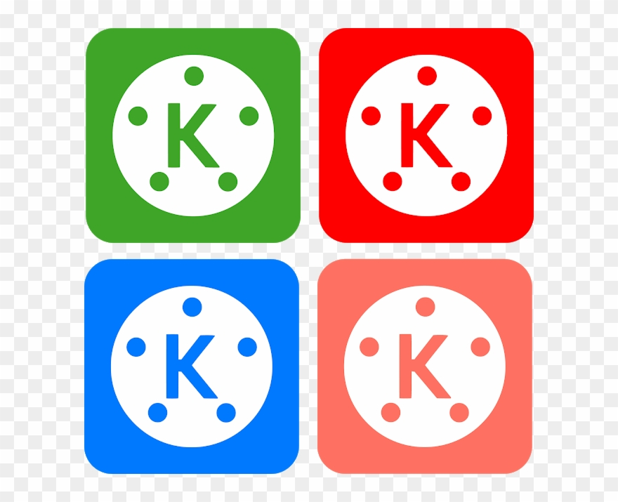 Download Logos Kinemaster Svg Eps Png Psd Ai Vector.