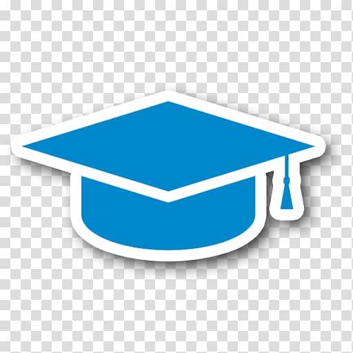 Kinemaster transparent background PNG cliparts free download.