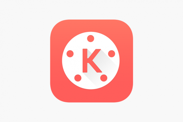 Fix KineMaster Errors on Android.