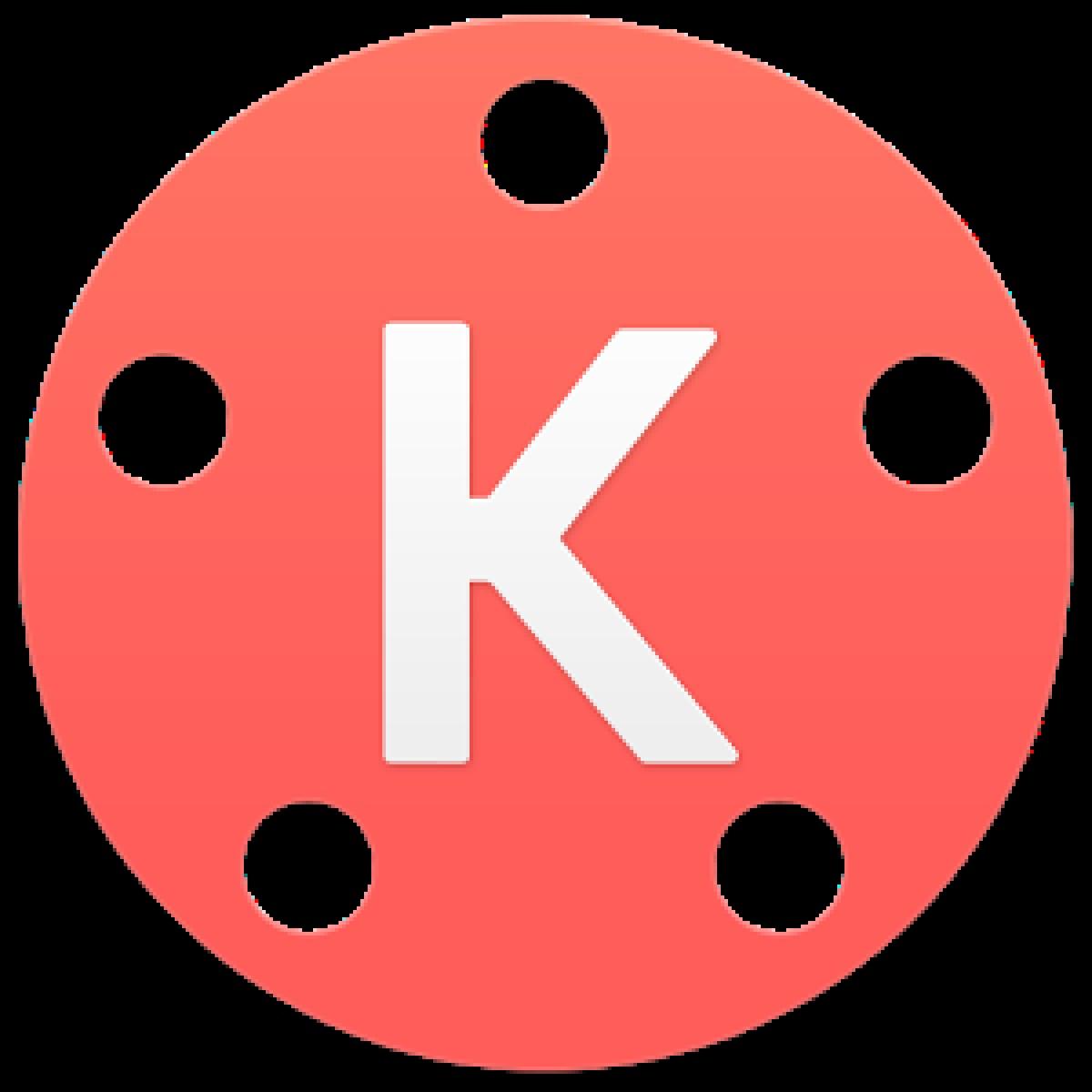 KineMaster Pro Video Editor v4.2.2.9961.GP [Unlocked] [Latest].apk.