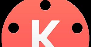 KineMaster.