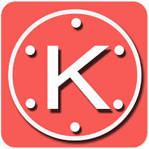 Read review on TipsPro KineMaster: Editor Video New for Android.