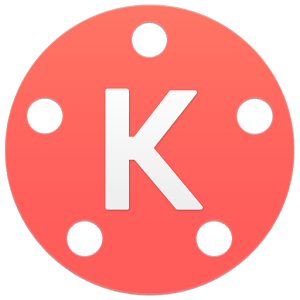 File:Kinemaster.png.