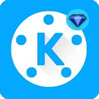 kinemaster diamond mod apk App without Watermark Hi friends! Today I.