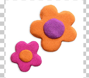 37 kinetic Sand PNG cliparts for free download.