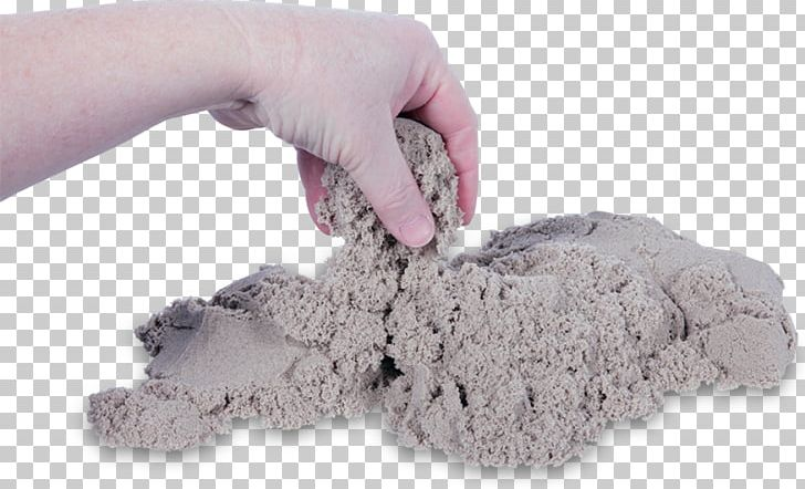 Kinetic Sand PNG, Clipart, Clay, Clay Modeling Dough.