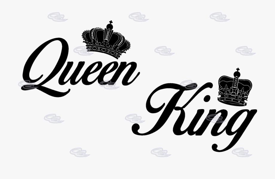 Crown Logo Photo.