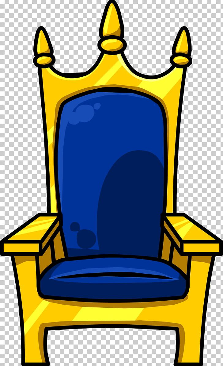 Throne King PNG, Clipart, Area, Artwork, Cartoon, Chair, Clip Art.